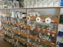 Bexley Plumbing Supplies by Trade Supplies Bexley Plumbing Supplies