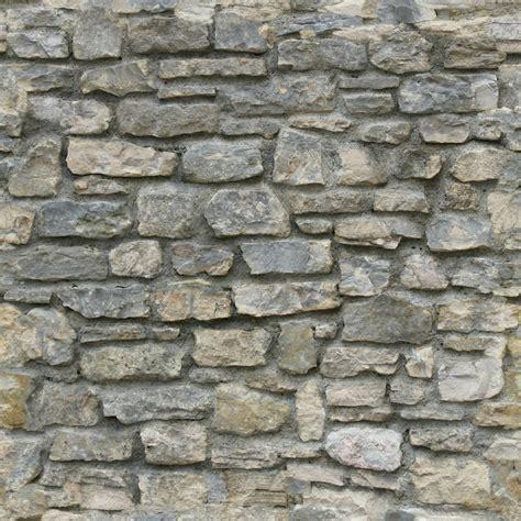 seamless stone wall texture photosculpt textures 2048x2048 seamless tileable gallery