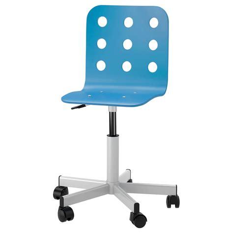 desk chairs ikea chaise de bureau ikea
