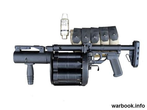 arsenal stand alone grenade launcher 482 best images about portable missile grenade rocket