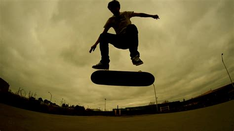 trick deck skateboard skateboarding made simple vol 1 basics instant digital