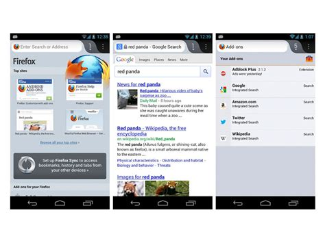 apk downloader for mozilla mozilla for android 28 images firefox for android beta android apps on play neue