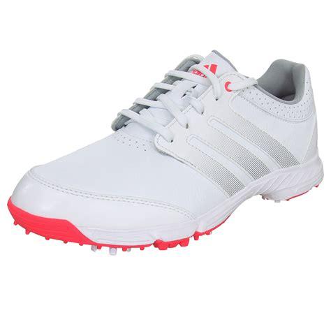 adidas s response light golf shoes brand new ebay