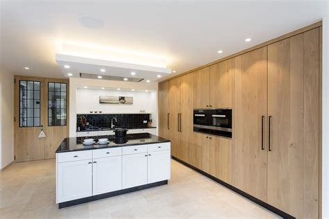 keukens appels realisaties veta keukens interieur veta keukens