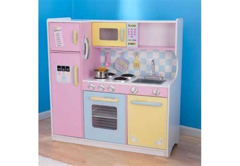 giochi di cucina per bimbi cucina gioco per bambini colorata giochiamo assieme
