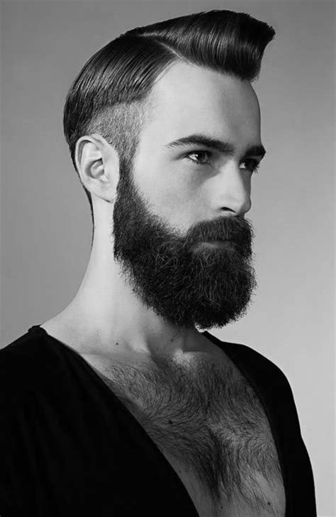 mens haircuts and beards 2015 comment avoir une belle barbe d 233 couvre nos conseils