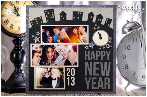 new years eve captions free svg file 12 21 12 happy new year caption svgcuts
