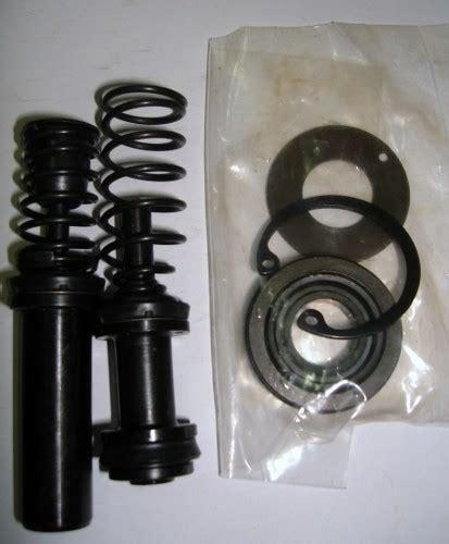 Alternator Assy T Kijang Innova brake master cylinder kit t kijang innova alat mobil