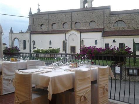 terrazze dei colli un pranzo incantevole recensioni su la terrazza dei