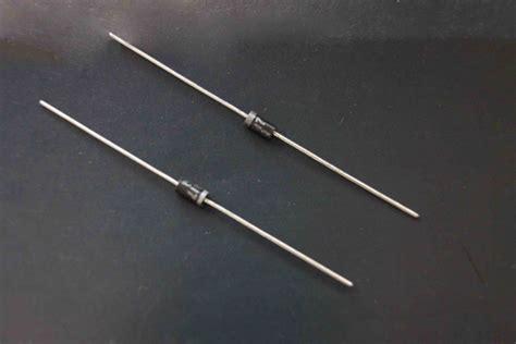 1n4007 diode mouser schottky diode bridge rectifier 28 images sb3200 schottky barrier rectifiers schottky