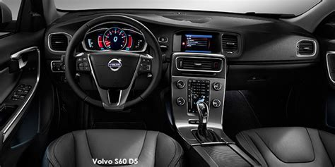 volvo     volvo  images gallery