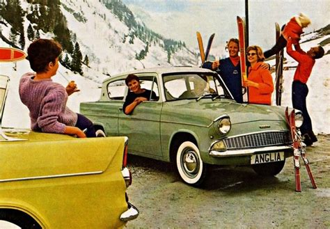 ford anglia deluxe 105e 1959 67 wallpapers 1280x960 ford anglia deluxe 105e 1959 67 wallpapers