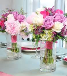 decorations wholesale wholesale wedding decorations the wedding specialiststhe