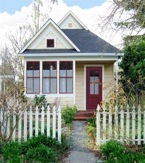 Tumbleweed B 53 Interior Photos Tumbleweed Tiny House B 53