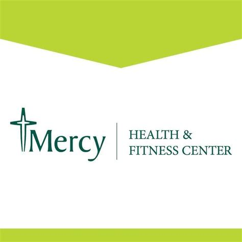 Mercy Center Detox Program by Mercy Health Fitness Center In Clive Ia 50325 Citysearch