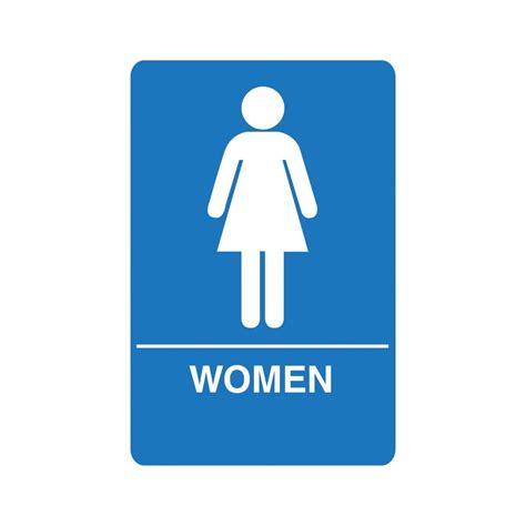 bathroom clean men s bathroom signs printable datenlabor info