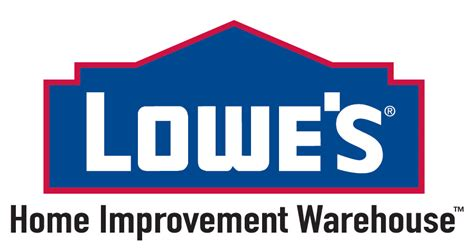 lowes and spaberry partner in 1 600 lowes stores