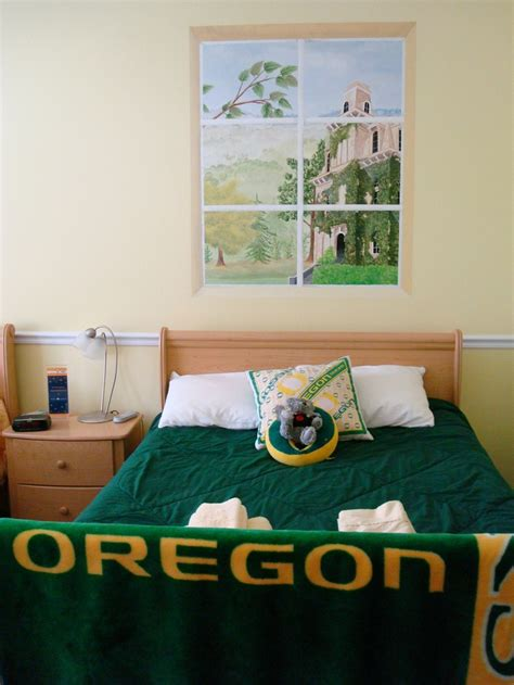 oregon ducks bedroom ideas 17 best images about joseph s room ideas on pinterest