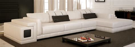 best cheap couches living room best cheap living room chairs elegant white sectional sofa simple cheap modern
