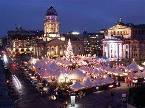 weihnachtsmarkt berlin 2014 wann weihnachtsmarkt berlin
