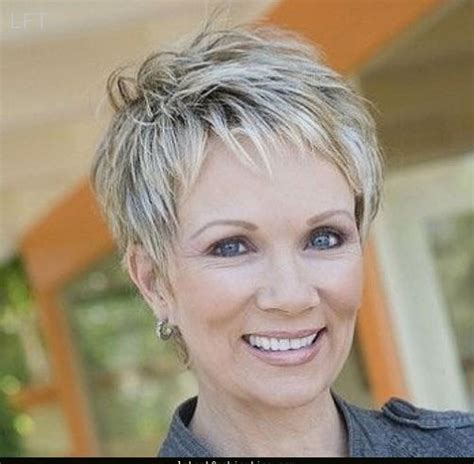 Short hairstyles for round faces archives latest fashion tips