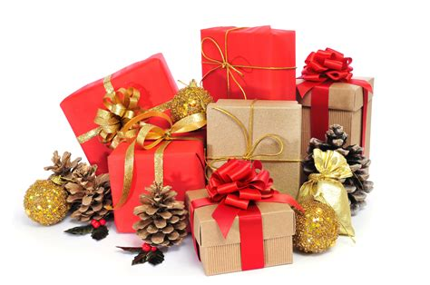 christmas presents security risk locksmiths blog