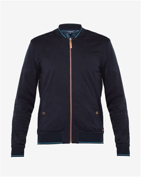 Jaket Gunung The Grey Navy Blue the 447 best images about menswear on polos cotton polo shirts and cotton shirts