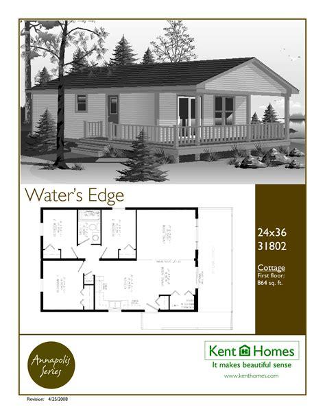 sle house design floor plan 28 images house plan open 24 x 36 floor plans 24x36 floor plan modular homes