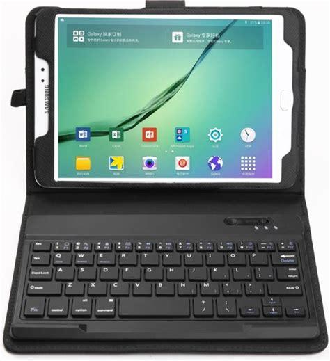 Samsung Tab V2 bol shop4 samsung galaxy tab s2 8 0 bluetooth