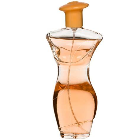 Look 100ml looks amour fatale eau de parfum femme 100ml