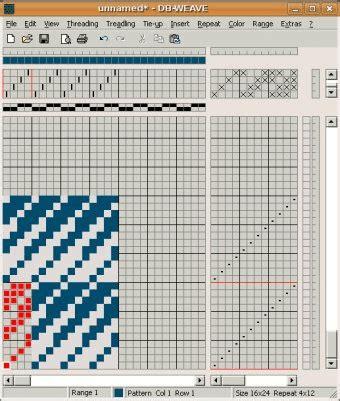 easy pattern design software bridgememo blog