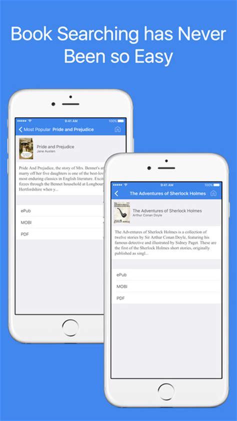 totalreader epub djvu mobi fb2 descargar epub gratis y c 243 mo pasarlos a iphone y