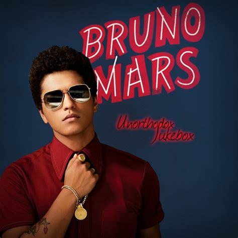 billionaire testo bruno mars hip hop rec