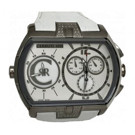 Nad11013g watches and crystals
