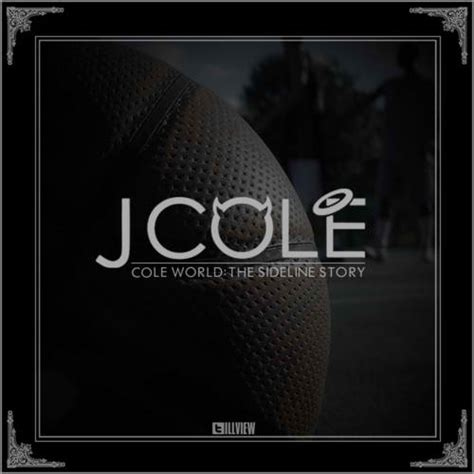 j cole mp3 j cole cole world the sideline story 1 draz pick