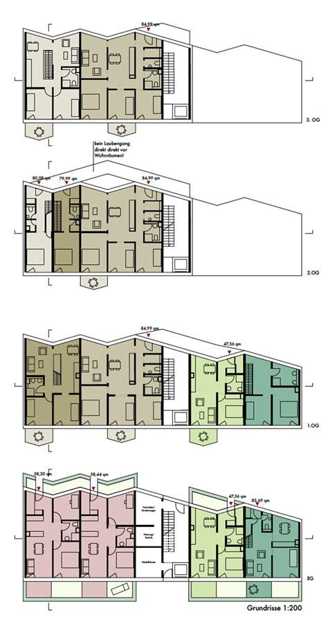wirth architekten wirth architekten wohnraum schaffen 03 abb wirth bda