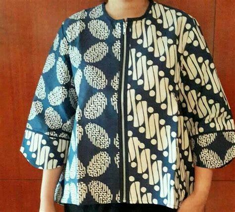Linara Set Kebaya Batik 7242 best i batik images on kebaya batik fashion and batik dress