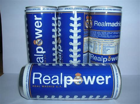 r power energy drink realpower energy drink malaysia manufacturer soft