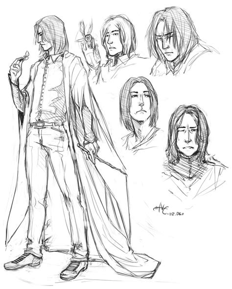 harry potter coloring pages snape severus snape coloring pages coloring pages