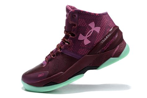 curry basketball shoes mens ua curry two basketball shoes