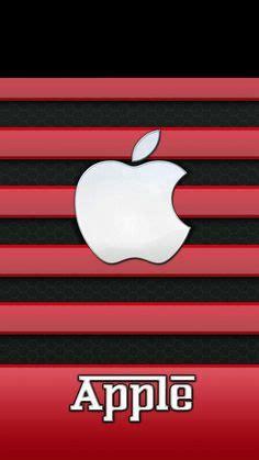 Apple Mac Brand Logo Iphone Wallpaper 4 4s 55s 5c 66s Plus apple logo wallpaper for iphone 4 apple logo wallpaper