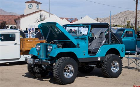 aqua jeep turquoise jeep appreciation thread non bmx talk bmx