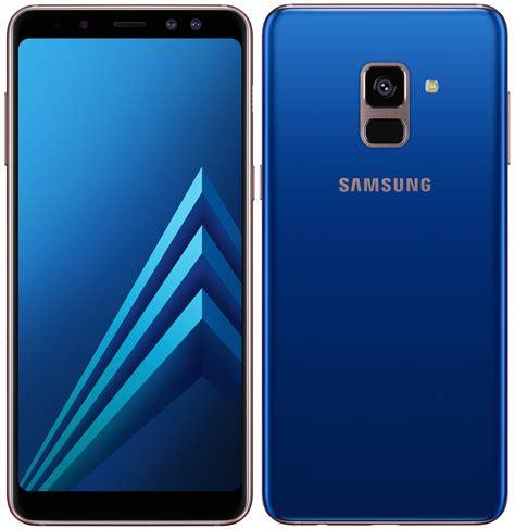 Samsung J3 Pro Th 2018 Samsung Galaxy J3 2018 Galaxy J3 Pro 2018