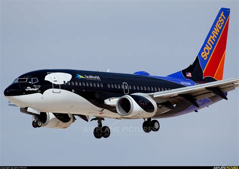 southwest airlines southwest images photos and pictures