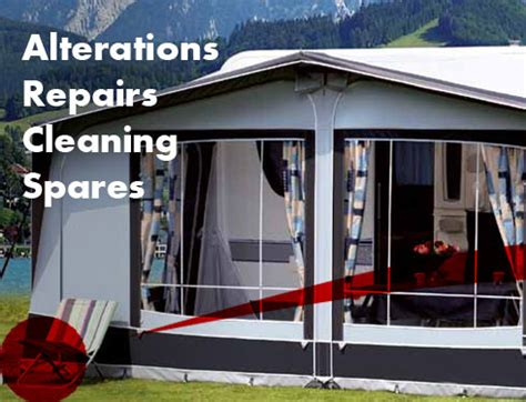 awning alterations caravan awning alterations caravan awning alterations