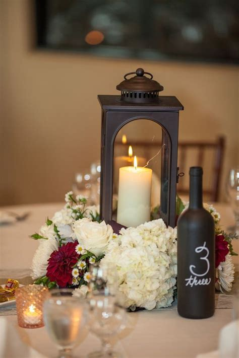 best 25 inexpensive centerpieces ideas on