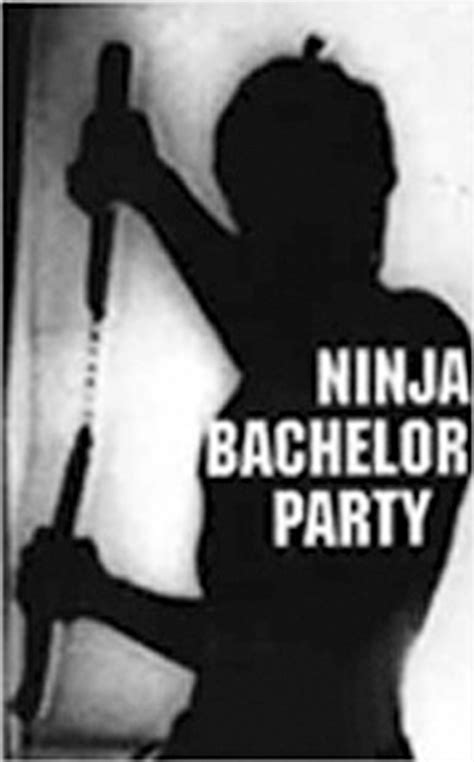 indie film ninja party short film abortions for all