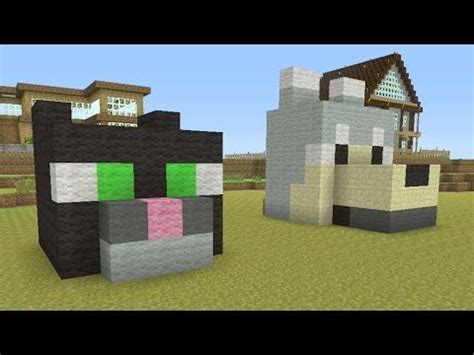 minecraft simple house ideas 25 unique easy minecraft houses ideas on pinterest minecraft minecraft houses and