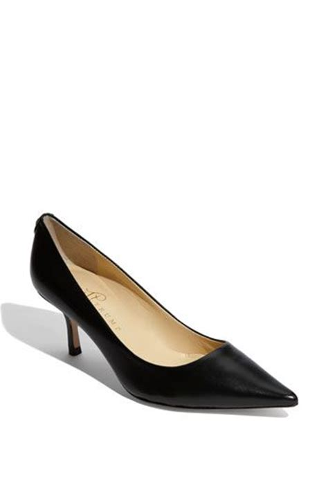 Nordstrom Shoe Clearance 33 by Best 25 Ivanka Pumps Ideas On Ivanka