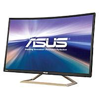 shop monitor deals offers sales and coupons slickdeals net